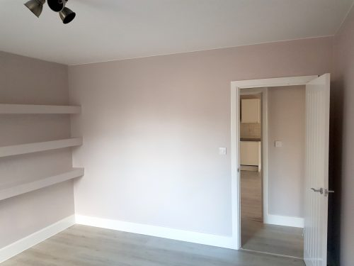 E17 Oakfield 3 Bed Flat Pic 20
