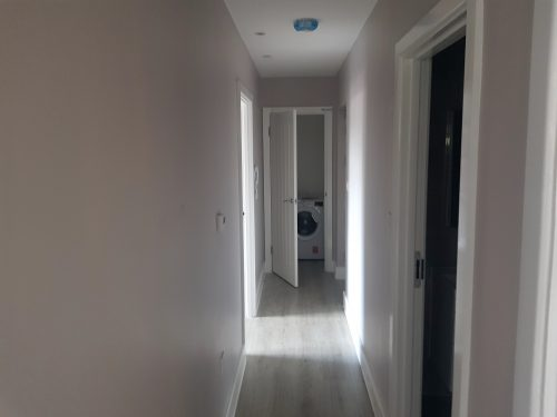 E17 Oakfield 3 Bed Flat Pic 29