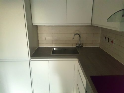 E17 Oakfield 3 Bed Flat Pic 46