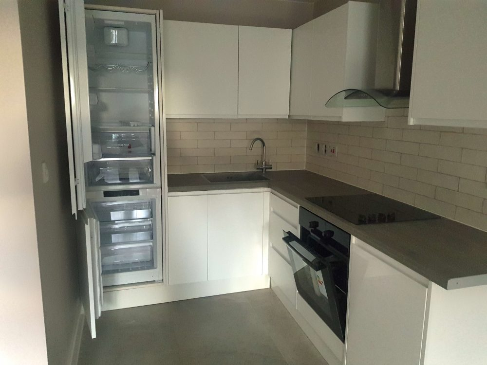 E17 Oakfield 3 Bed Flat Pic 47