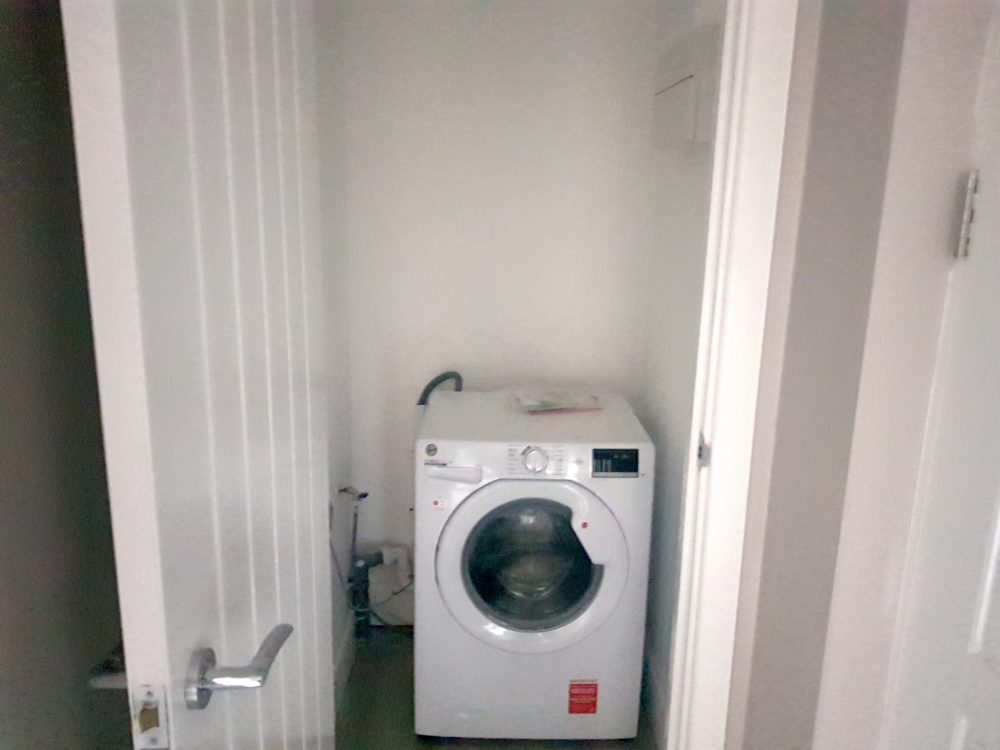 E17 Oakfield 3 Bed Flat Pic 48
