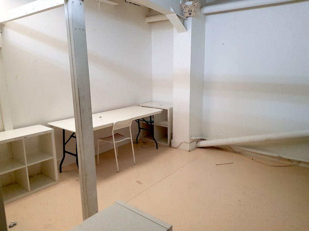 N16 Shelford Place Unit 28 Pic1
