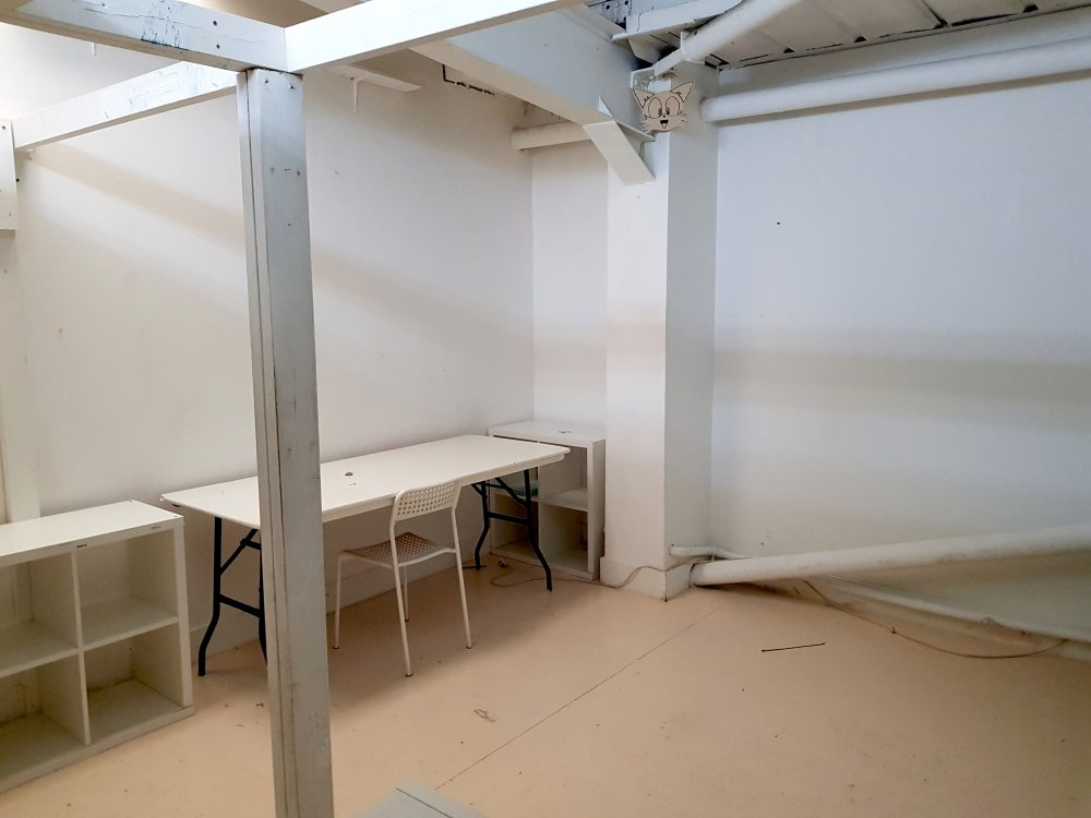 N16 Shelford Place Unit 28 Pic2