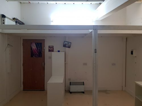 N16 Shelford Place Unit 28 Pic4