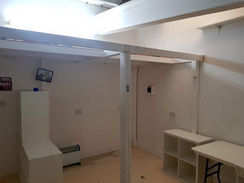 N16 Shelford Place Unit 28 Pic6