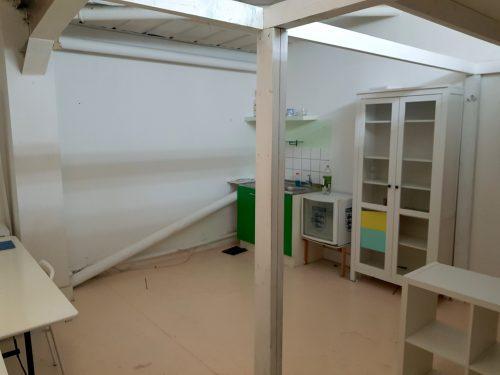 N16 Shelford Place Unit 28 Pic9