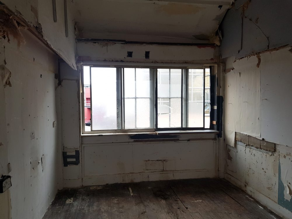 N16 Shelford Place Unit 61 Pic1