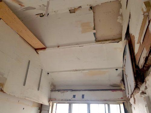 N16 Shelford Place Unit 61 Pic12