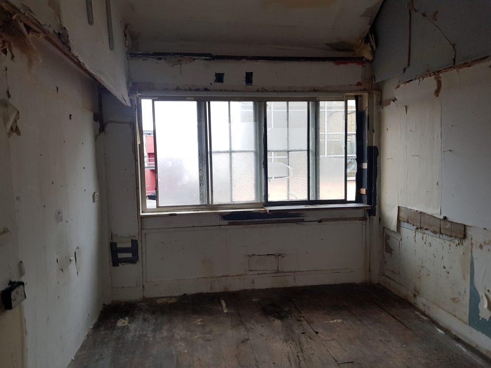 N16 Shelford Place Unit 61 Pic3