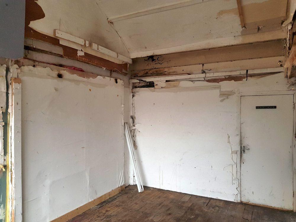 N16 Shelford Place Unit 61 Pic9