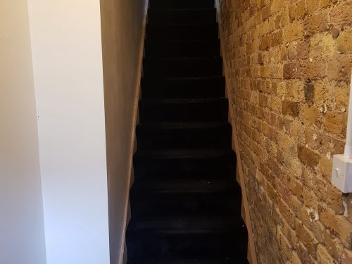 Live Work Unit to rent in E1 Limehouse – East London Pic2