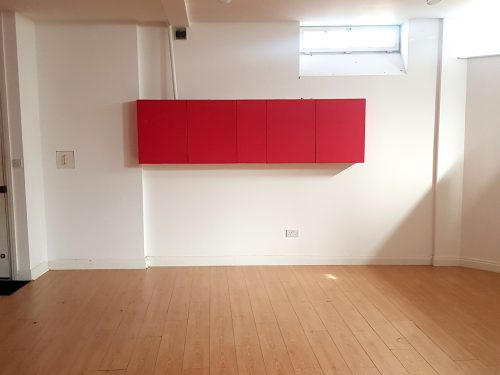 Live Work unit to rent in SE1 Lambeth Pic 19