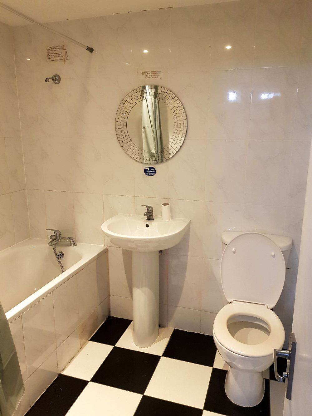 Live Work unit to rent in SE1 Lambeth Pic 26