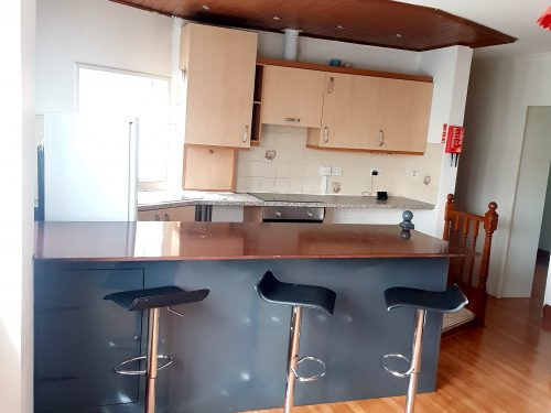 2 Bed Flat to rent in N15 Manor House Pic 11