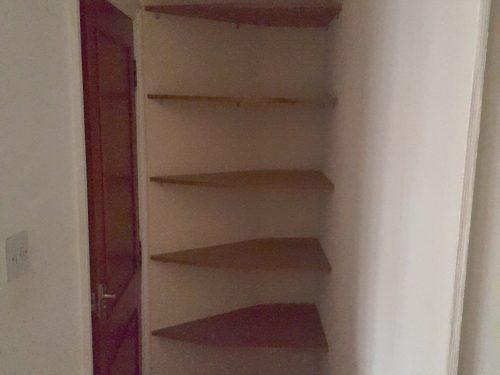 2 Bed Flat to rent in N15 Manor House Pic 18