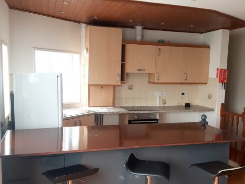 2 Bed Flat to rent in N15 Manor House Pic 4