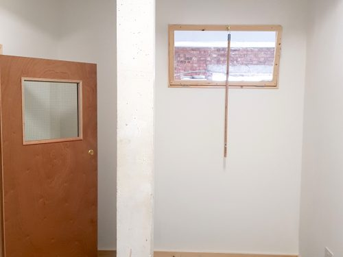 Creative studio to rent in N15 Markfield Road Pic20