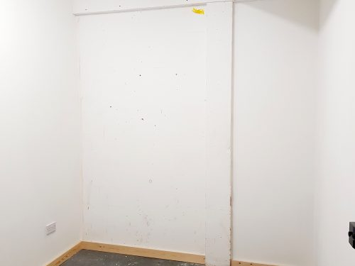 Creative studio to rent in N15 Markfield Road Pic27