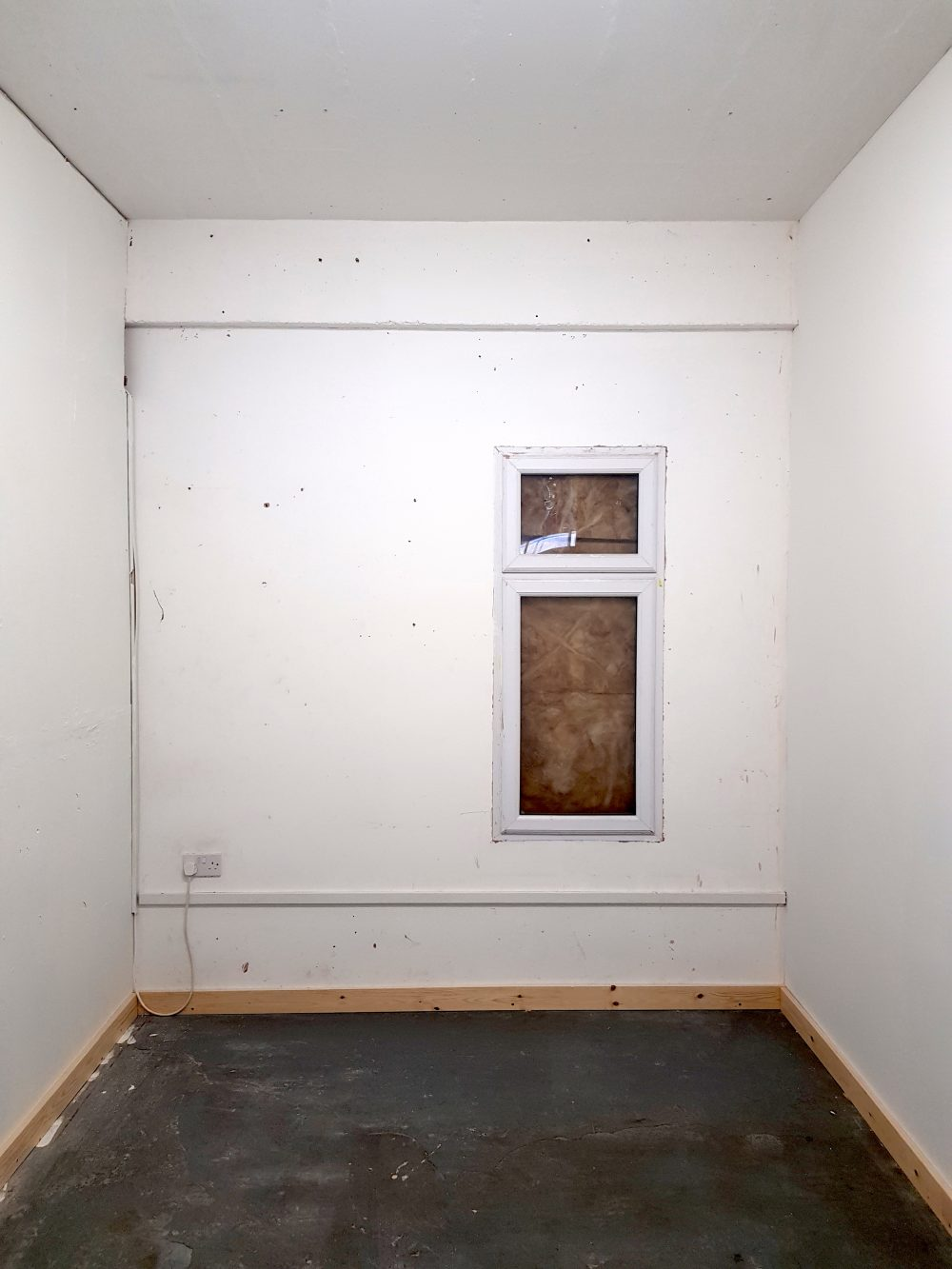 Creative studio to rent in N15 Markfield Road Pic5