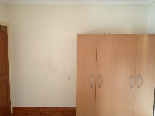 Open Plan Studio Flat to rent in N15 Manor House Pic 11
