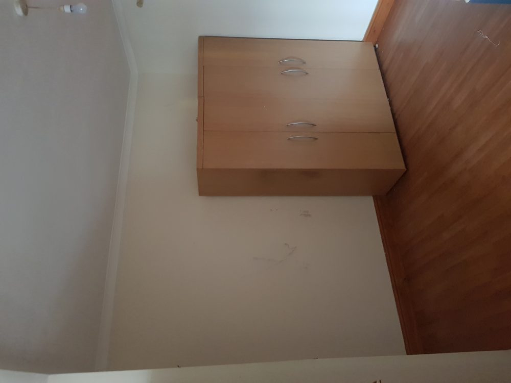Open Plan Studio Flat to rent in N15 Manor House Pic 12