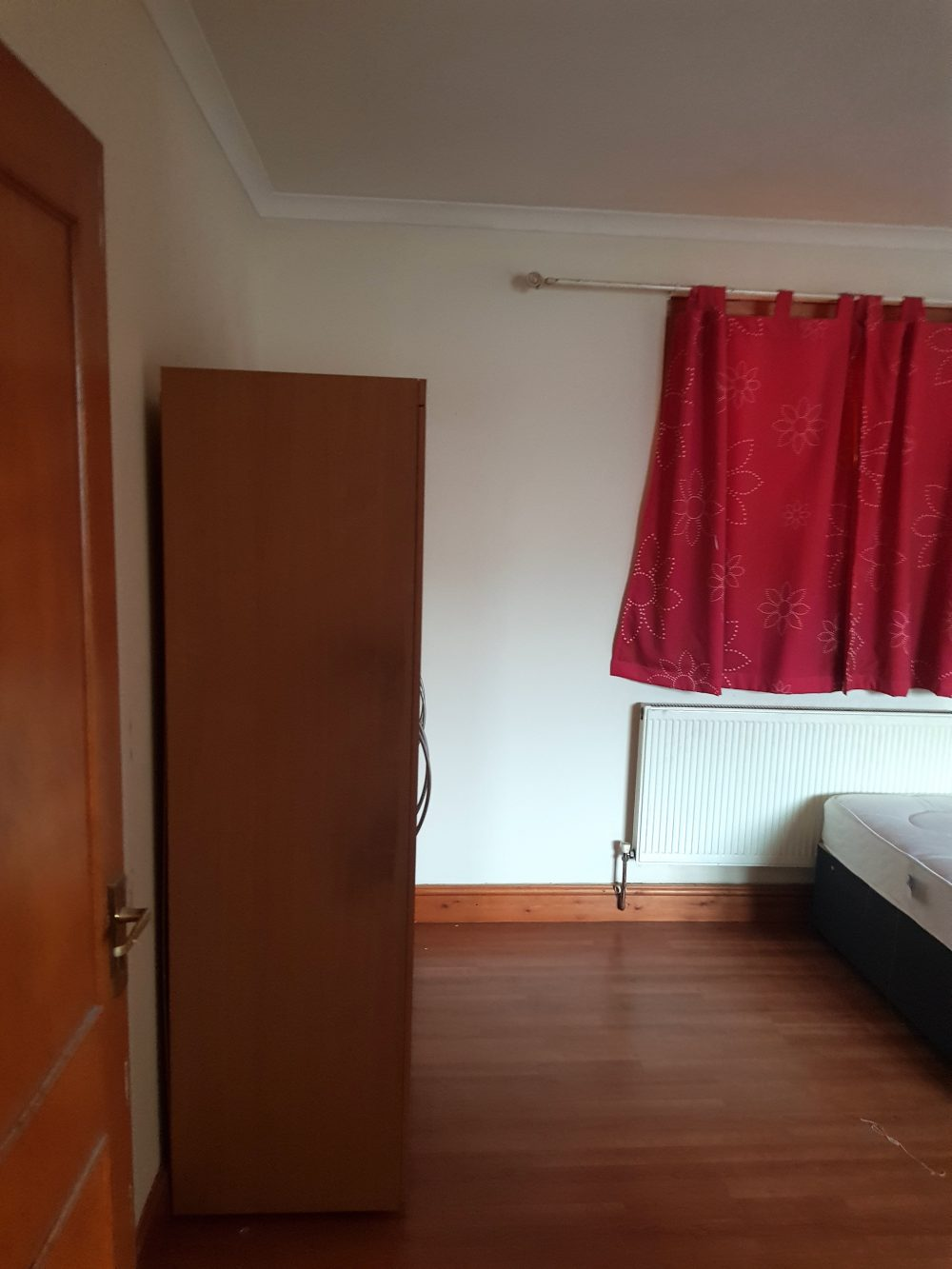 Open Plan Studio Flat to rent in N15 Manor House Pic 8