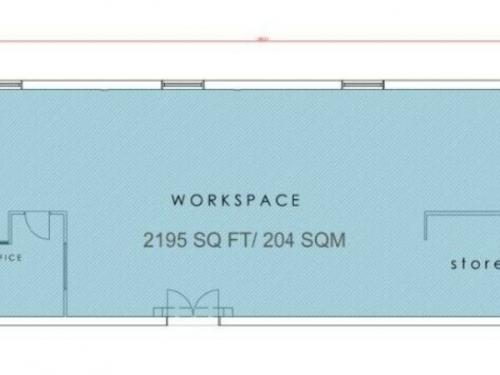 N4 Mano House Nikki George Cottage Floor Plan