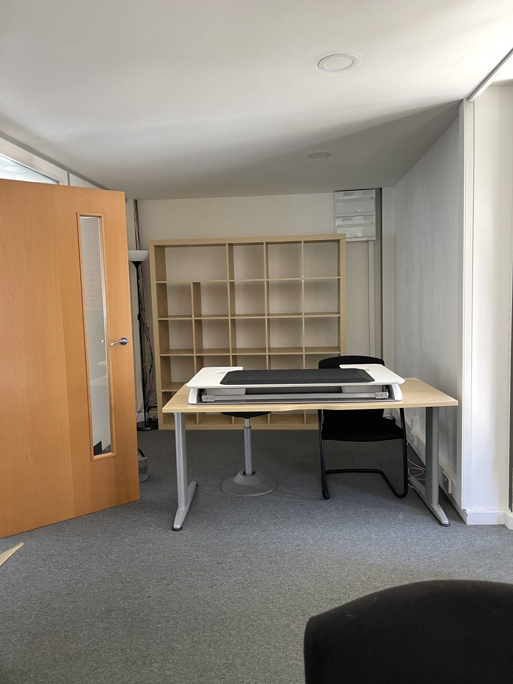 Creative Office Studio available to rent in Kennington SE11 Pic10