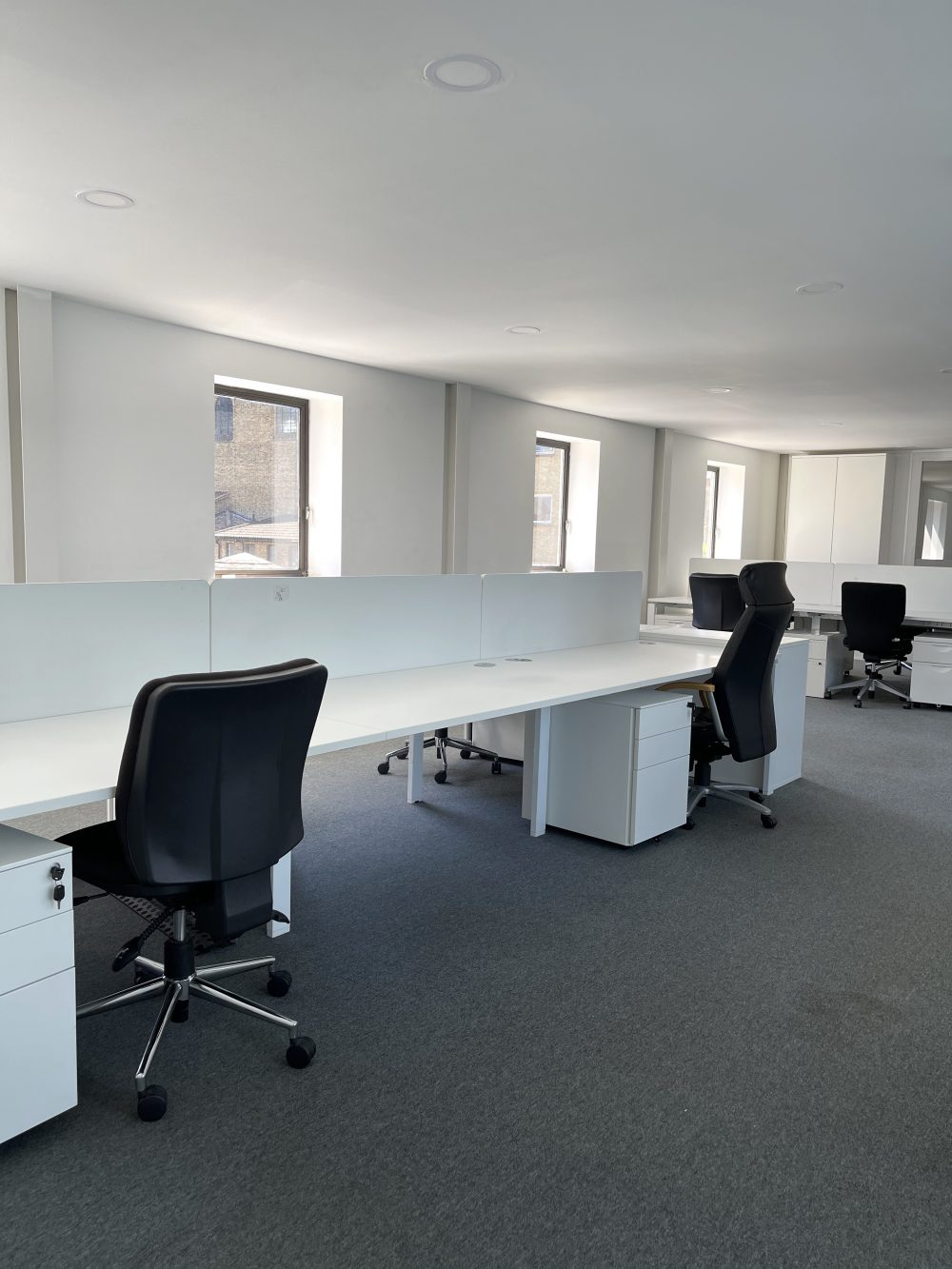 Creative Office Studio available to rent in Kennington SE11 Pic13