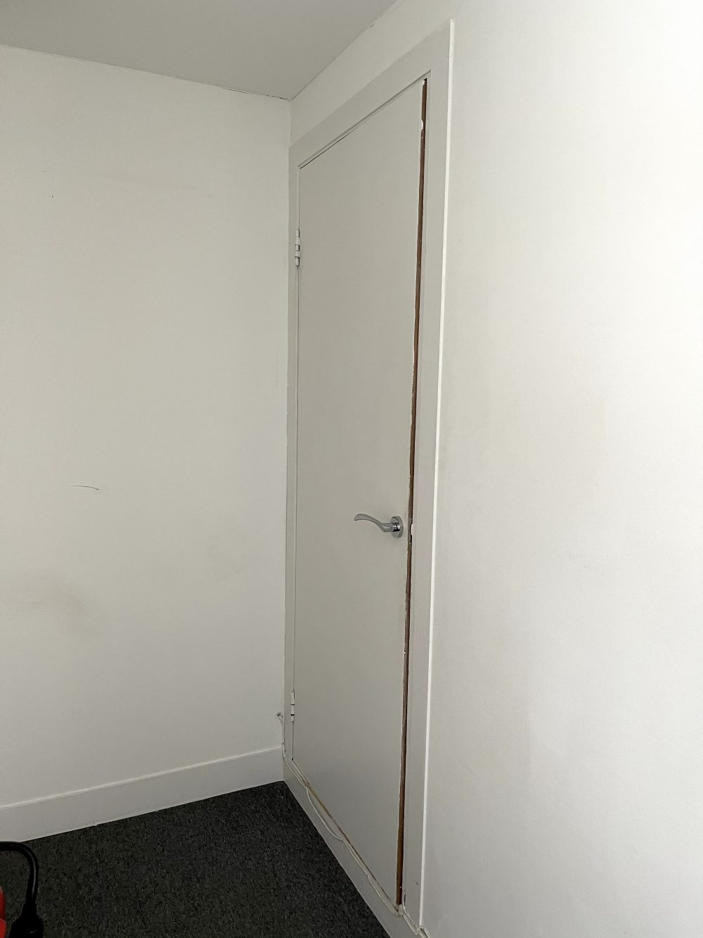 Creative Office Studio available to rent in Kennington SE11 Pic21