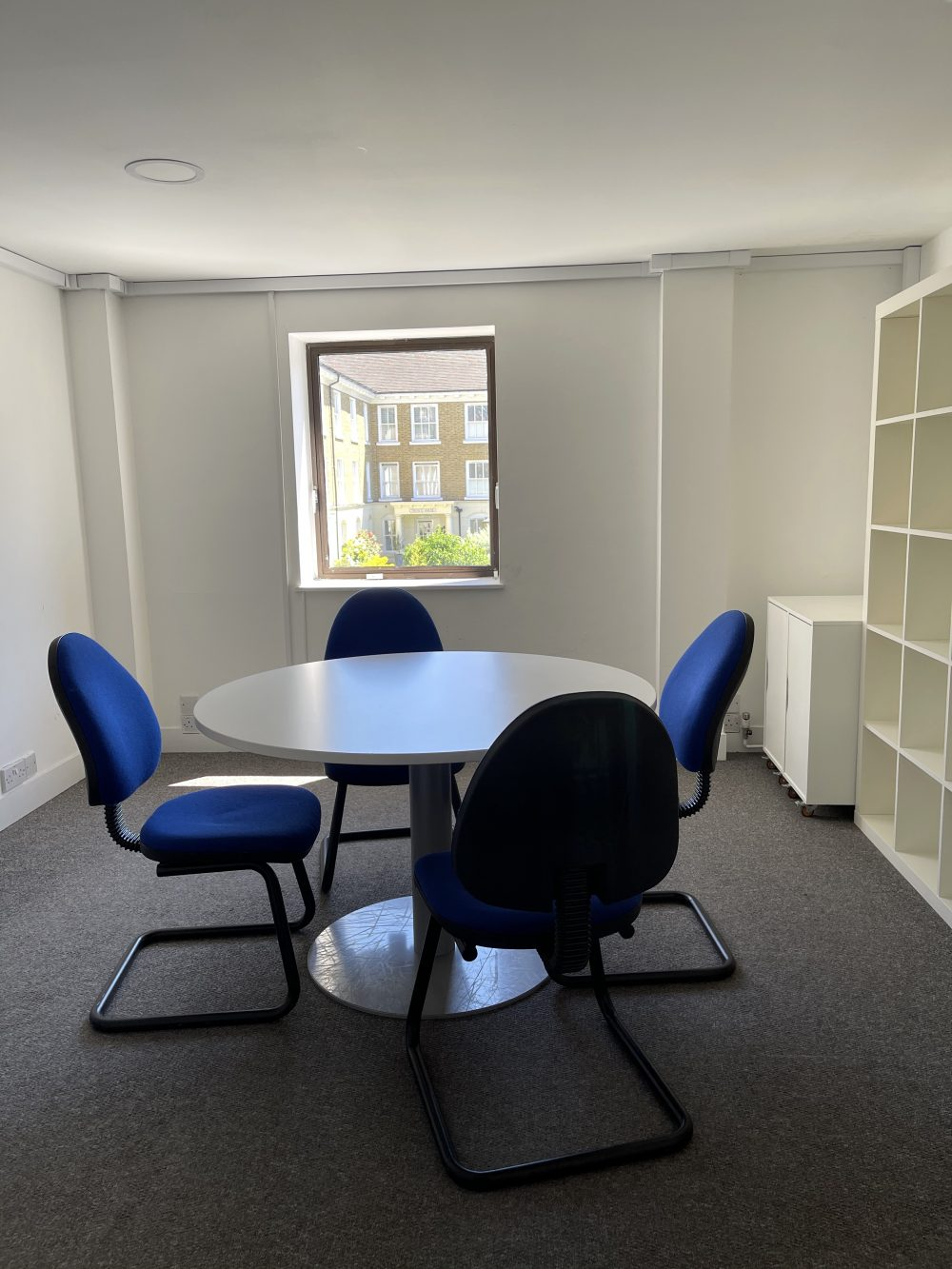 Creative Office Studio available to rent in Kennington SE11 Pic22