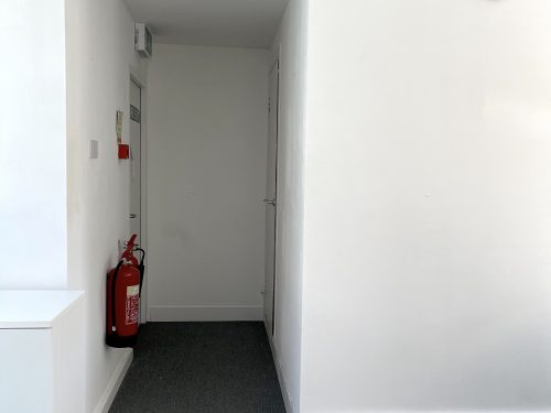 Creative Office Studio available to rent in Kennington SE11 Pic26