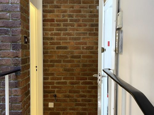 Creative Office Studio available to rent in Kennington SE11 Pic33