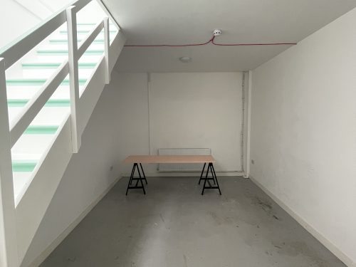 Studio Available to rent in N17 Mill Mead rd U5 Pic31