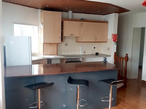2 Bed Flat to rent in N15 Manor House Pic 10