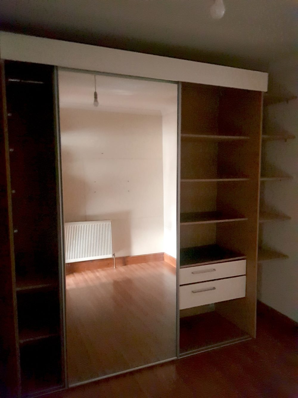 2 Bed Flat to rent in N15 Manor House Pic 9