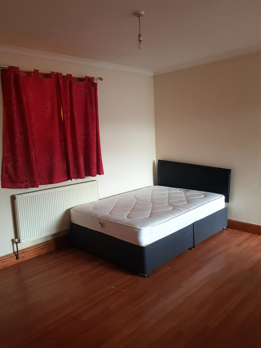 Open Plan Studio Flat to rent in N15 Manor House Pic 10
