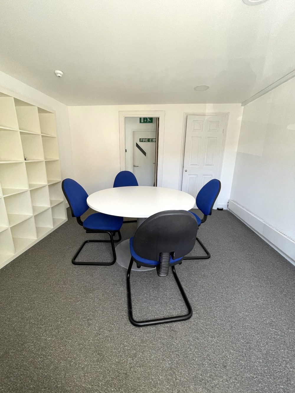 Creative Office Studio available to rent in Kennington SE11 Pic19