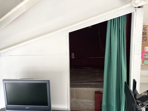 Live Work Style Warehouse Studio to rent in EN5 High Barnet Alston Works Pic16